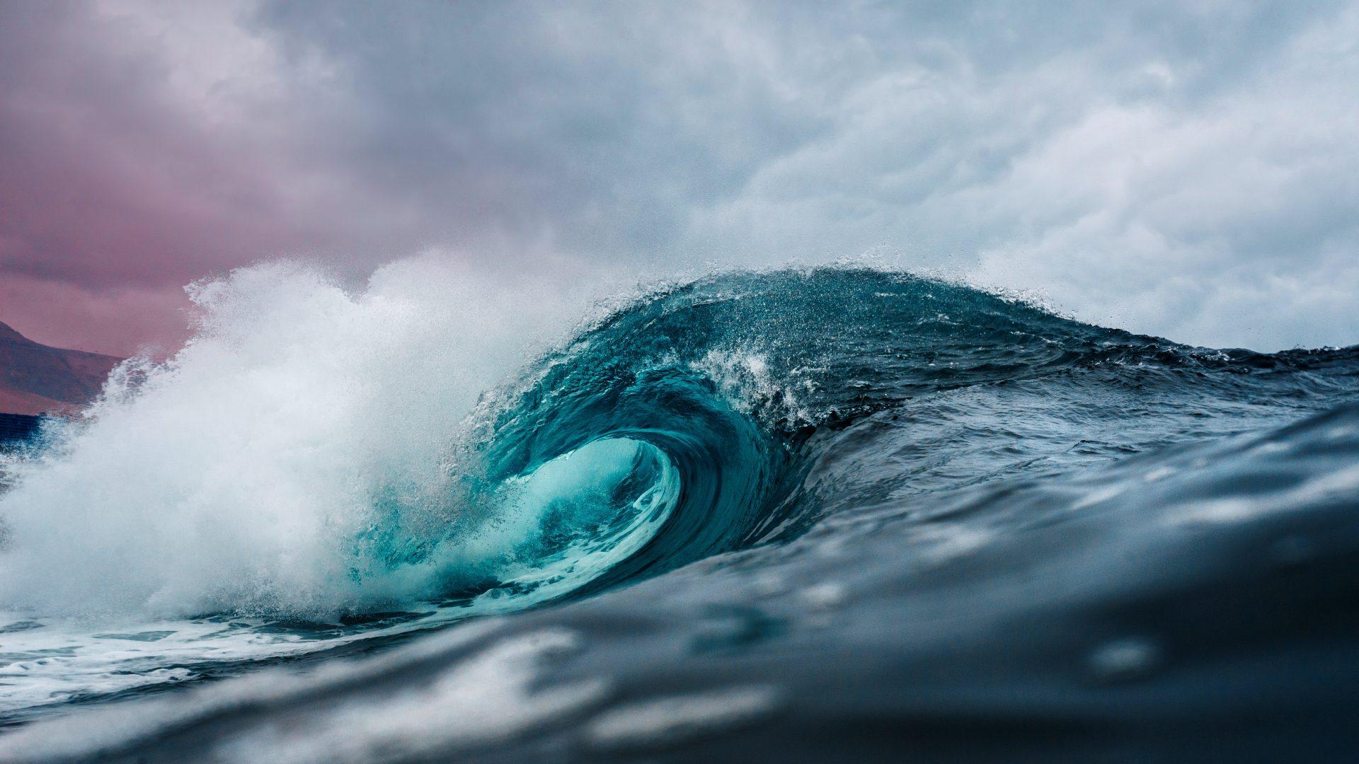Beneficios del Mar en Estepona